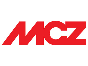 MCZ fabricant poele a granules
