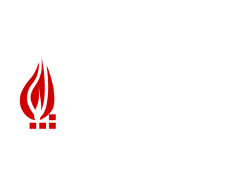Lotus fabricant d inserts cheminées